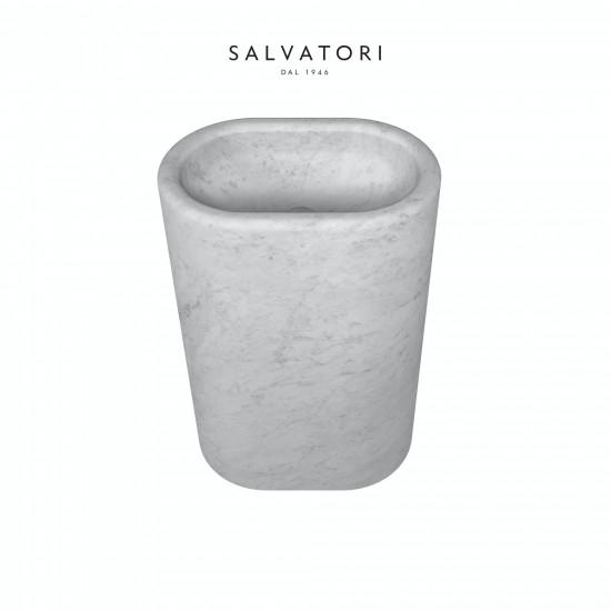 Salvatori Balnea Freestanding Sink