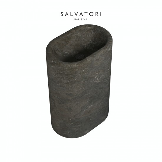 Salvatori Balnea Lavabo Freestanding