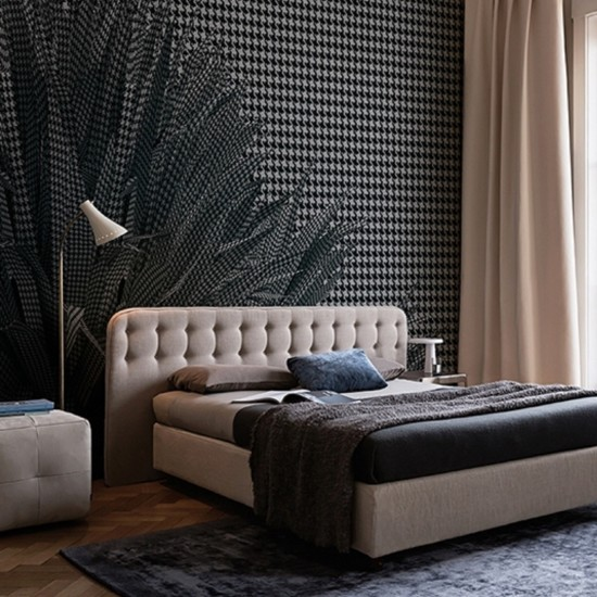 Wall & Decò Breeze Wallpaper