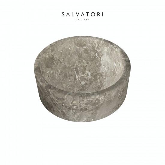 Salvatori Balnea Vasca Rotonda