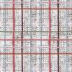 Wall & Decò Collage Wallpaper
