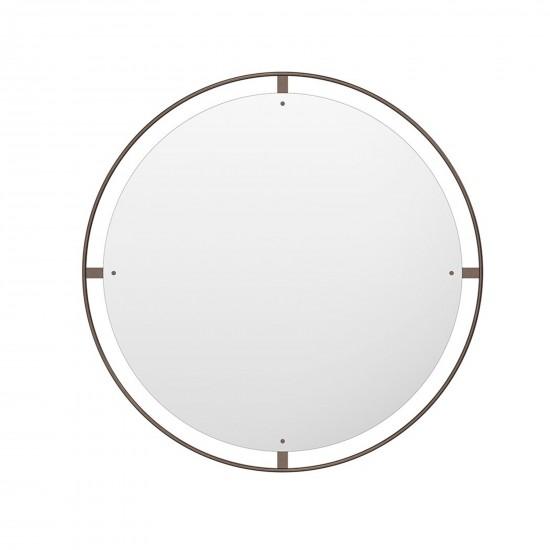 Menu Nimbus Specchio