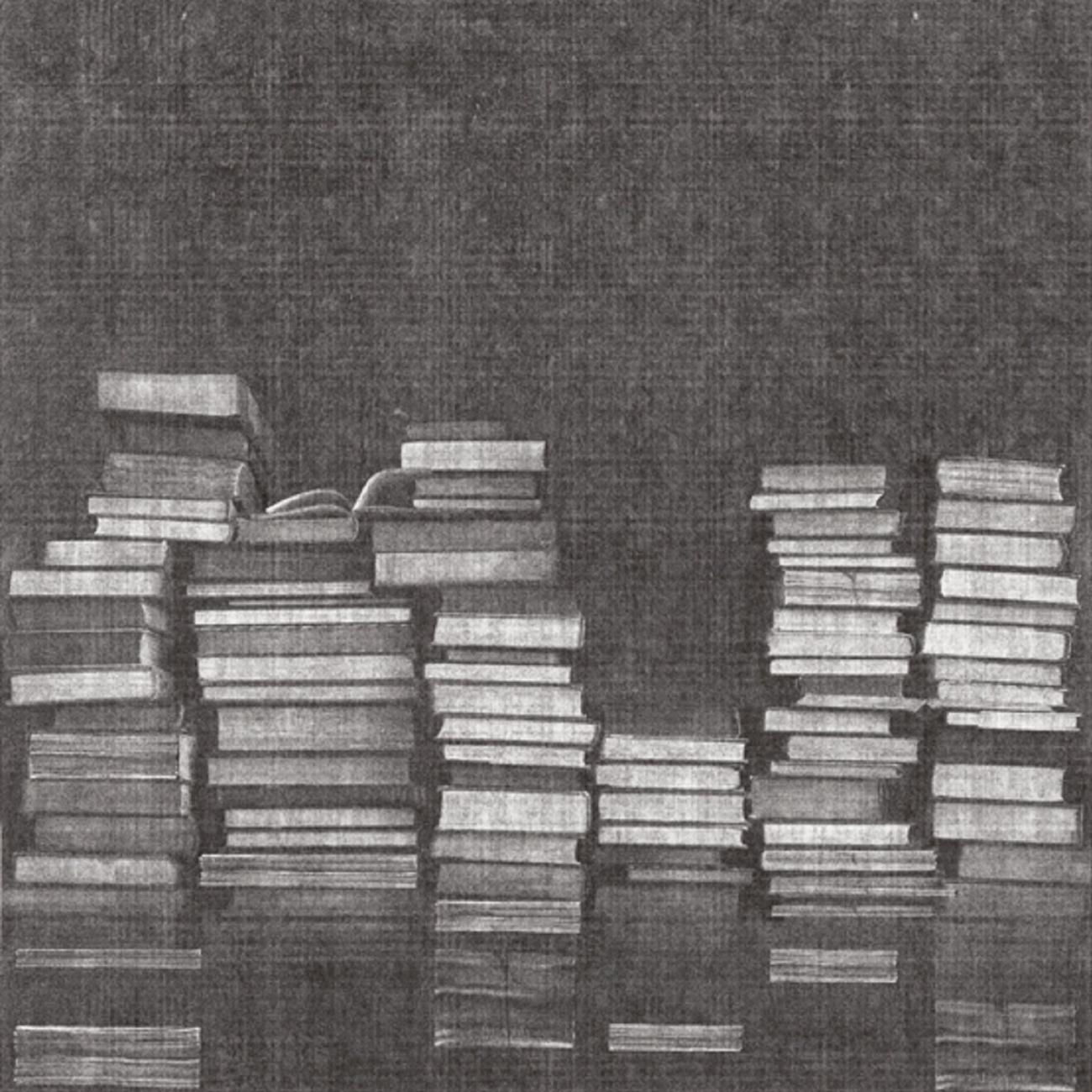 Wall & Decò Cover Wallpaper