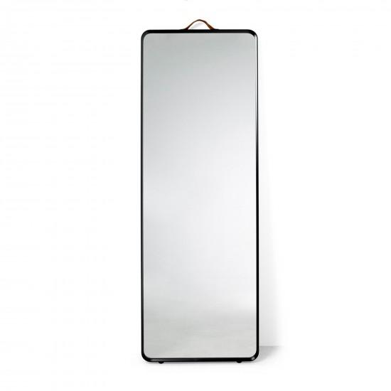Menu Norm Specchio