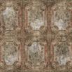 Wall & Decò Crust Wallpaper