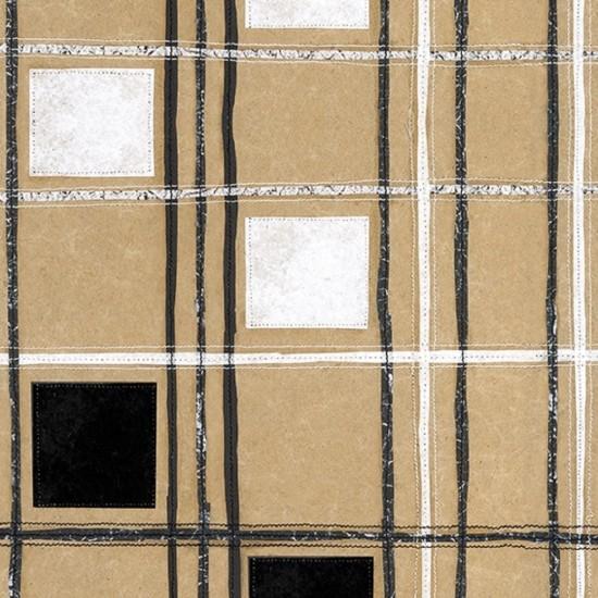 Wall & Decò Caveau Wallpaper