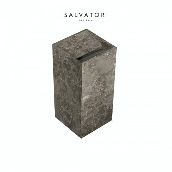 Salvatori Vasco 40 Colonna Lavabo