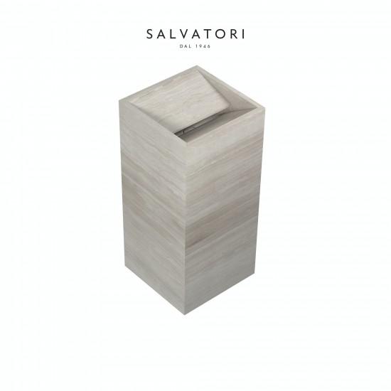 Salvatori Vasco 40 Colonna Sink