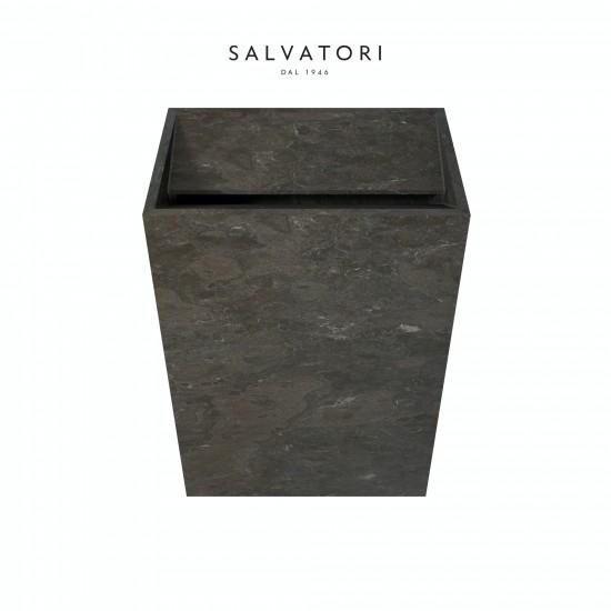 Salvatori Vasco 60 Colonna Lavabo