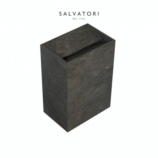Salvatori Vasco 60 Colonna Sink
