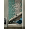 Wall & Decò Exa Wallpaper