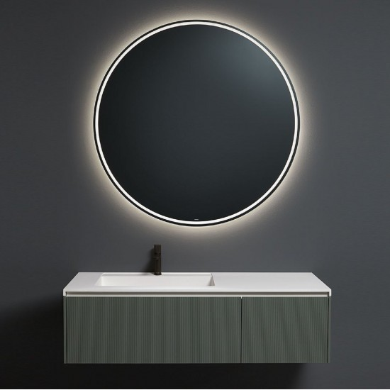 Antonio Lupi Albore Mirror 72