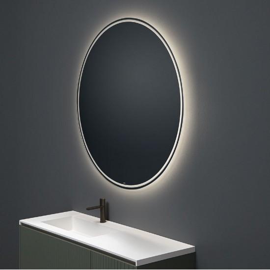 Antonio Lupi Albore Mirror 90