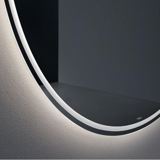Antonio Lupi Albore Mirror 108