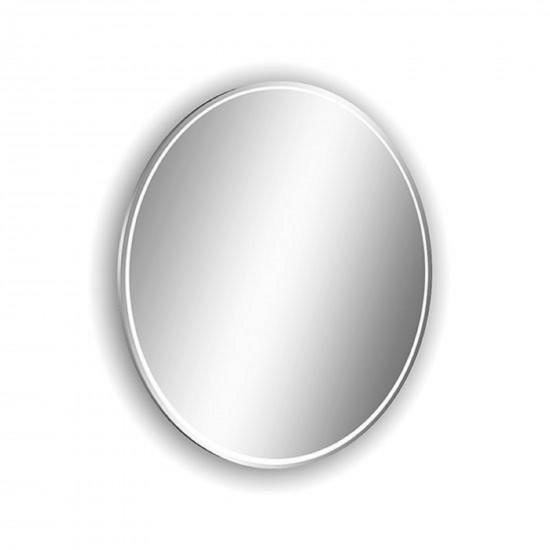 Antonio Lupi Albore Mirror 120