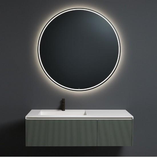 Antonio Lupi Albore Mirror 140