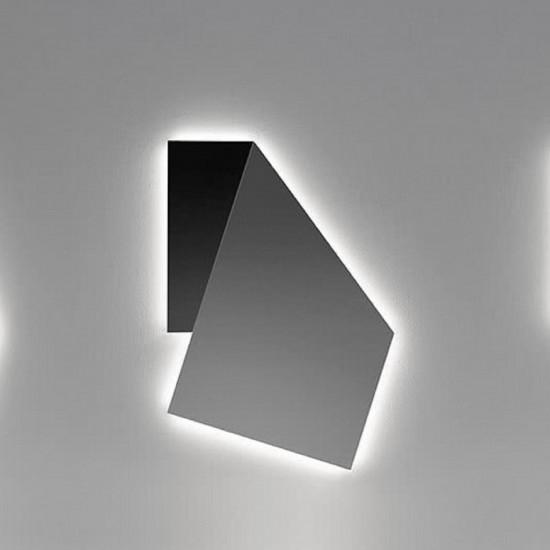 Antonio Lupi Specchidicarta Mirror