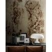 Wall & Decò Delave Wallpaper
