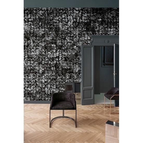 Wall & Decò Femme Fatale Wallpaper