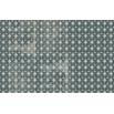Wall & Decò Foggy Notion Wallpaper