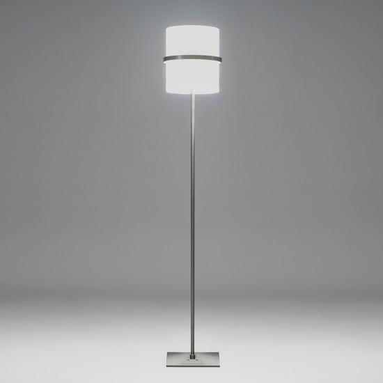 Firmamento Milano Boa Floor Lamp