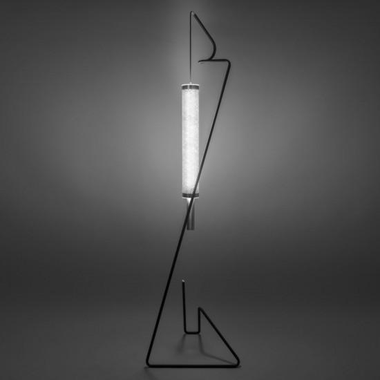 Firmamento Milano Kate Floor Lamp