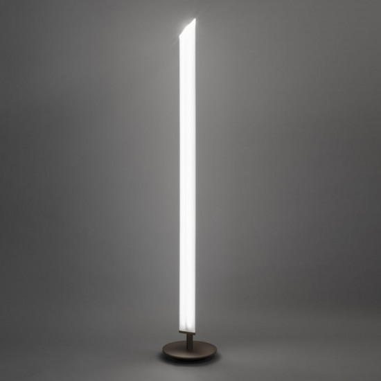 Firmamento Milano Presbitero Floor Lamp