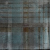 Wall & Decò Gaelico Wallpaper