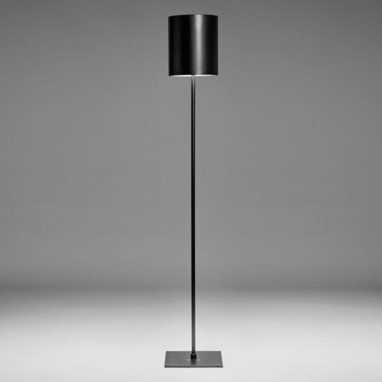 Firmamento Milano Sesé Floor Lamp