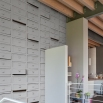 Wall & Decò In Mind Wallpaper