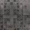Wall & Decò Imprinting Wallpaper