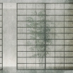 Wall & Decò Kyoto Wallpaper