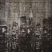Wall & Decò Light Shadow Wallpaper