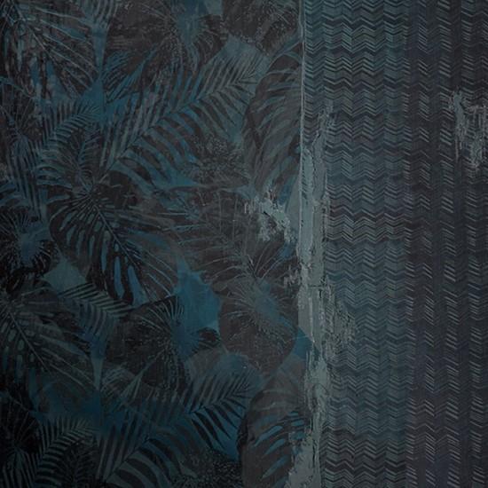Wall & Decò Lurk Wallpaper
