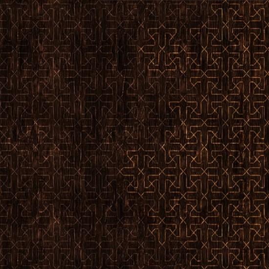 Wall & Decò Paper Edge Wallpaper