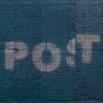 Wall & Decò Post Wallpaper