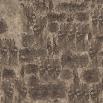 Wall & Decò Sangallo Wallpaper