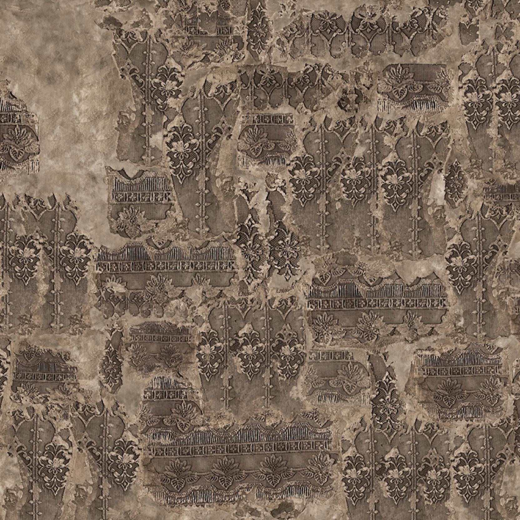 wall dec sangallo wallpaper tattahome. Black Bedroom Furniture Sets. Home Design Ideas