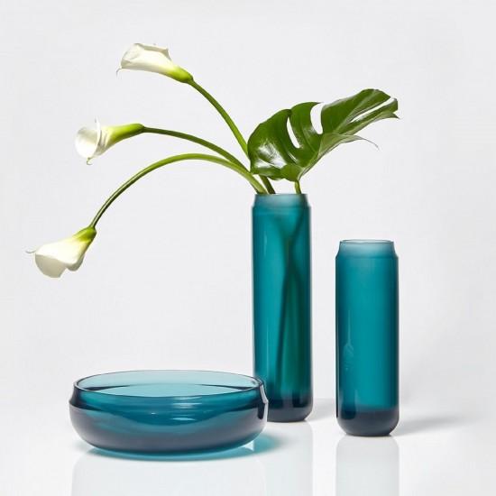 Antonio Lupi ASA2 Vase
