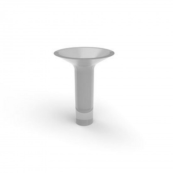 Antonio Lupi NISI1 Vase