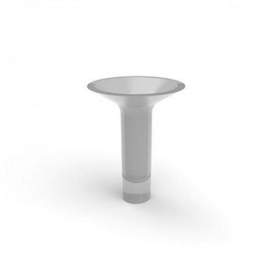 Antonio Lupi NISI2 Vase