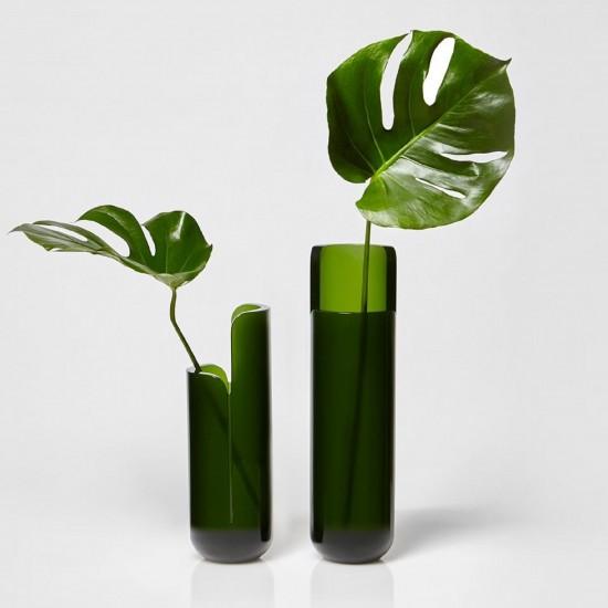 Antonio Lupi MASA1 Vase
