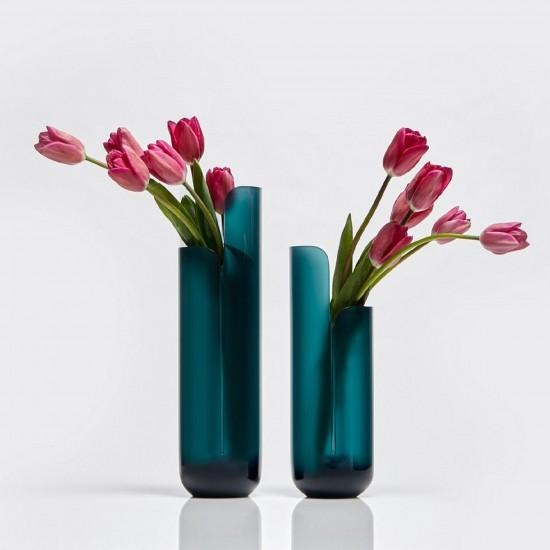 Antonio Lupi MASA2 Vase
