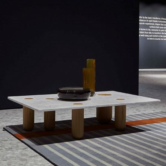 Antonio Lupi Coffee Table