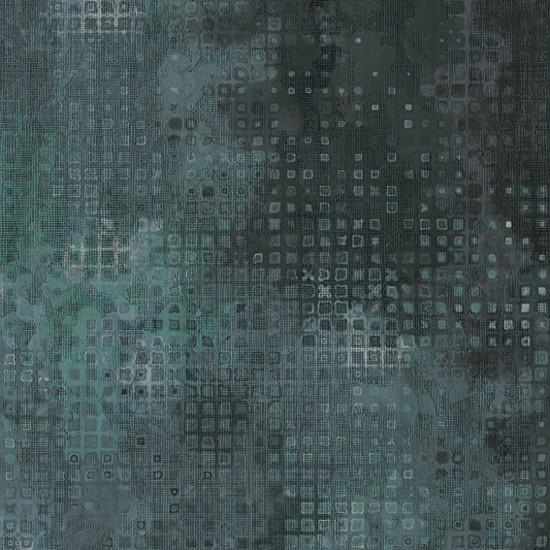 Wall & Decò Spectrum Wallpaper