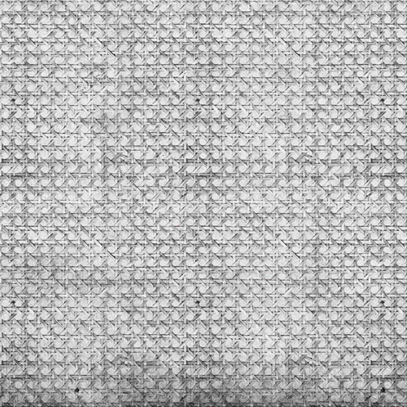 Wall & Decò Sit-In Wallpaper