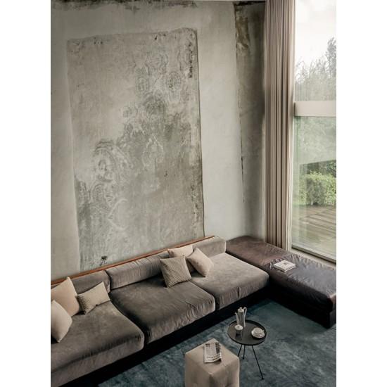 Wall & Decò Tapiè Wallpaper