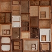 Wall & Decò Verso Wallpaper