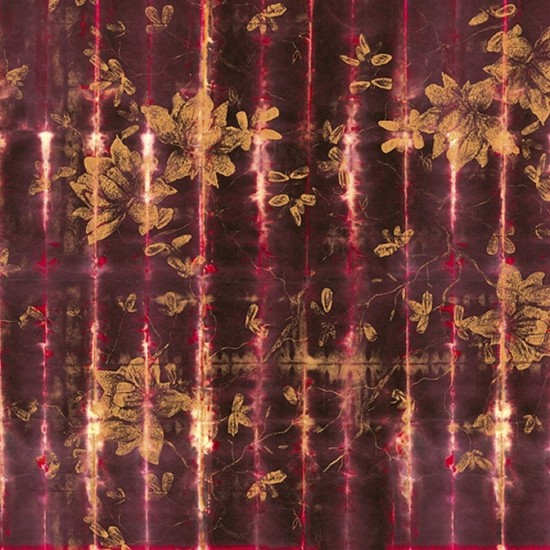 Wall & Deco BOLSHOI Wallpaper