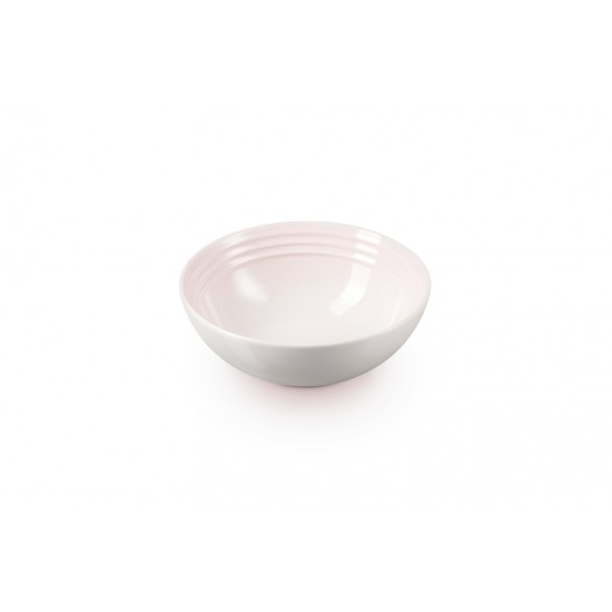 Le Creuset Cereal Bowl Vancouver